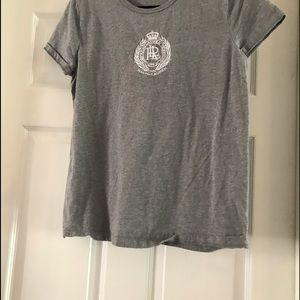 RalphLauren T-shirt